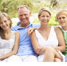 How Term Life Insurance Works