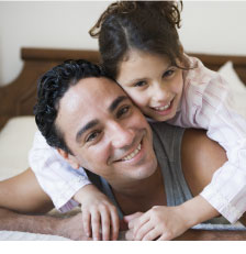 How Universal Life Insurance Works